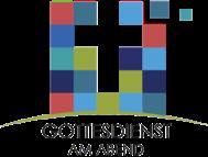 Logo Gottesdienst am Abend