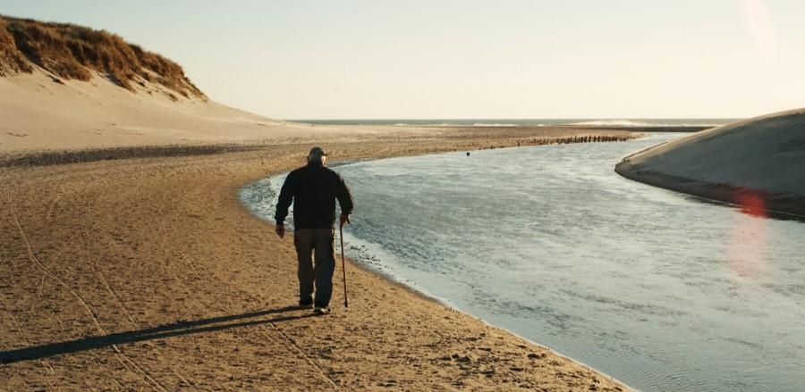 Blogbeitrag zur Einsamkeit in Zeiten von Corona