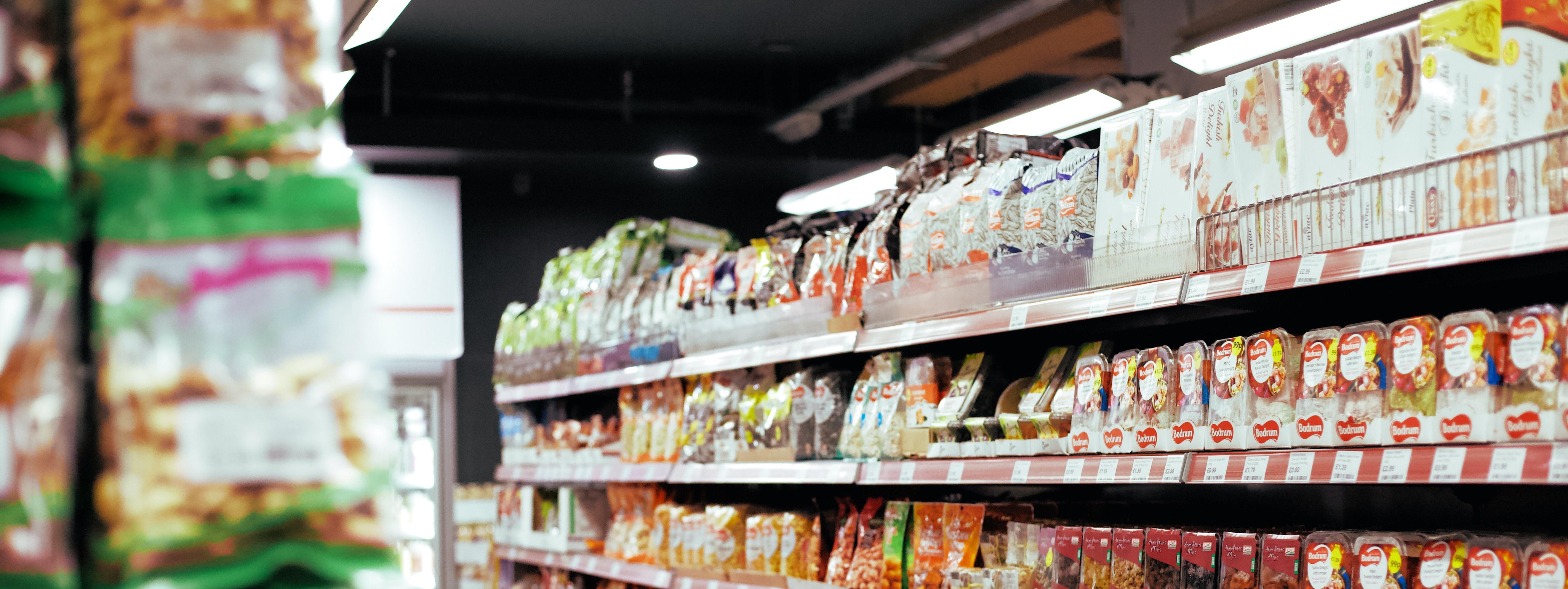 Plattformen_Symbolbild-Supermarkt