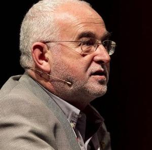 Jordi Cuyàs Soler