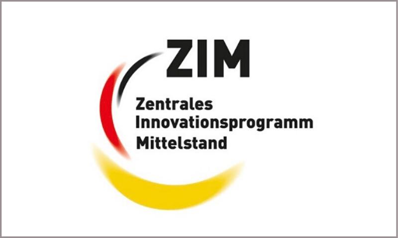 Das neue ZIM: Höhere Projektförderung für innovative Vorhaben
