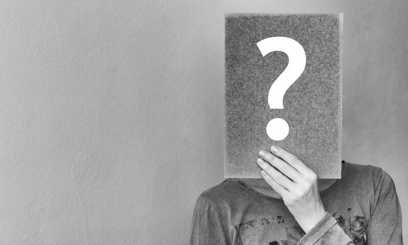 Start-up-Beratung: ZENIT unterstützt bei Finanzierung und Markteintritt eines intuitiven Umfragetools