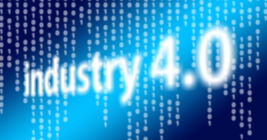 Koopbörse zu Smart Manufacturing