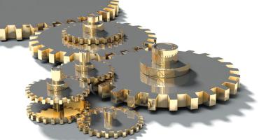 Wirtschaft trifft die Maker- und FabLab Szene