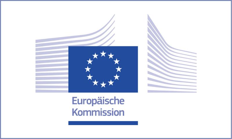 NRW-Anlaufstelle für den Mittelstand ist Spitze: EU attestiert dem Konsortium NRW.Europa hervorragende Arbeit