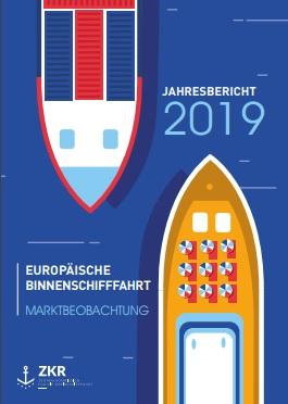 Marktbeobachtung 2019 (Bildquelle: ZKR)