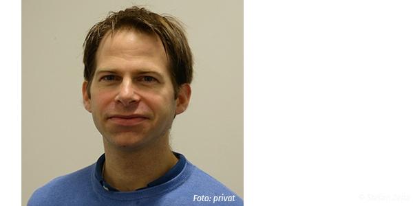 PD Dr. med. Peter Kühnen