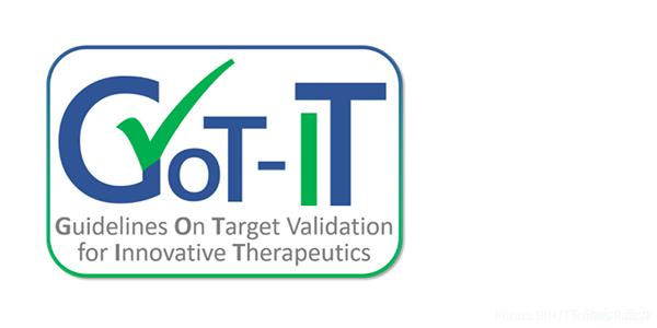 Logo Got-It