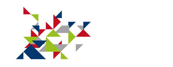 Logo BUA