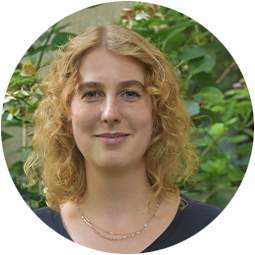 Porträt Katharina Clausnitzer