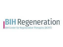 Logo_BIH_Regeneration