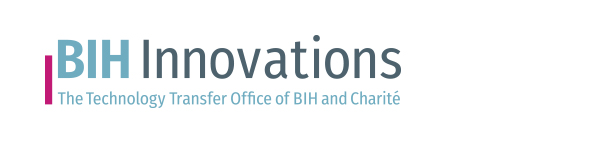 Logo_BIH_Innovations