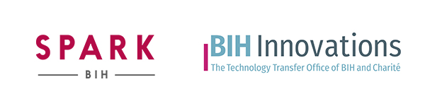 Logos_SPARK-BIH_and_BIH_Innovations