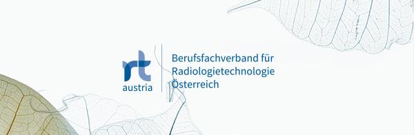 Berufsfachverband für Radiologietechnologie Österreich
