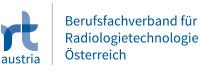 rtaustria - Berufsfachverband für Radiologietechnologie Österreich