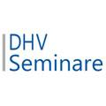 Logo DHV Seminare