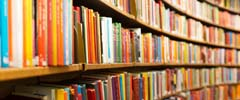 Lehrentlastung = Forschungsförderung