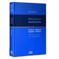 Wörterbuch Hochschule