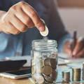 Gleitender Übergang in die Rente