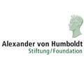 Humboldt-Scouts