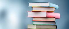 Was sind die Voraussetzungen für ein Forschungssemester?