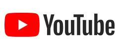 Hochschullehrer und YouTuber