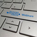 Online-Seminarprogramm