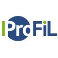 Neue Ausschreibung des ProFiL-Programms