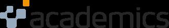 academics-logo