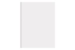 Das leere Buch