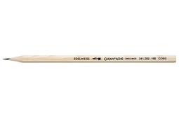 Bleistifte Schweizer Holz Edelweiss