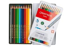 Fancolor