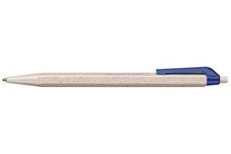 Kugelschreiber green