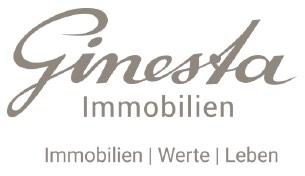 Logo Ginesta