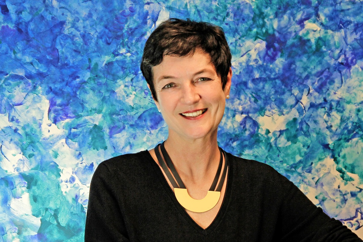 Carmen Rivuzumwami