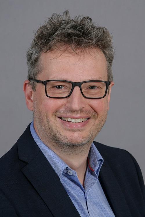 Joachim Ruopp