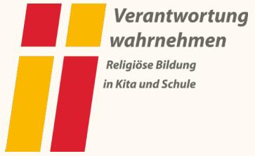 Kirche auf der Bildungsmesse