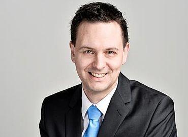 Thomas Ladstätter