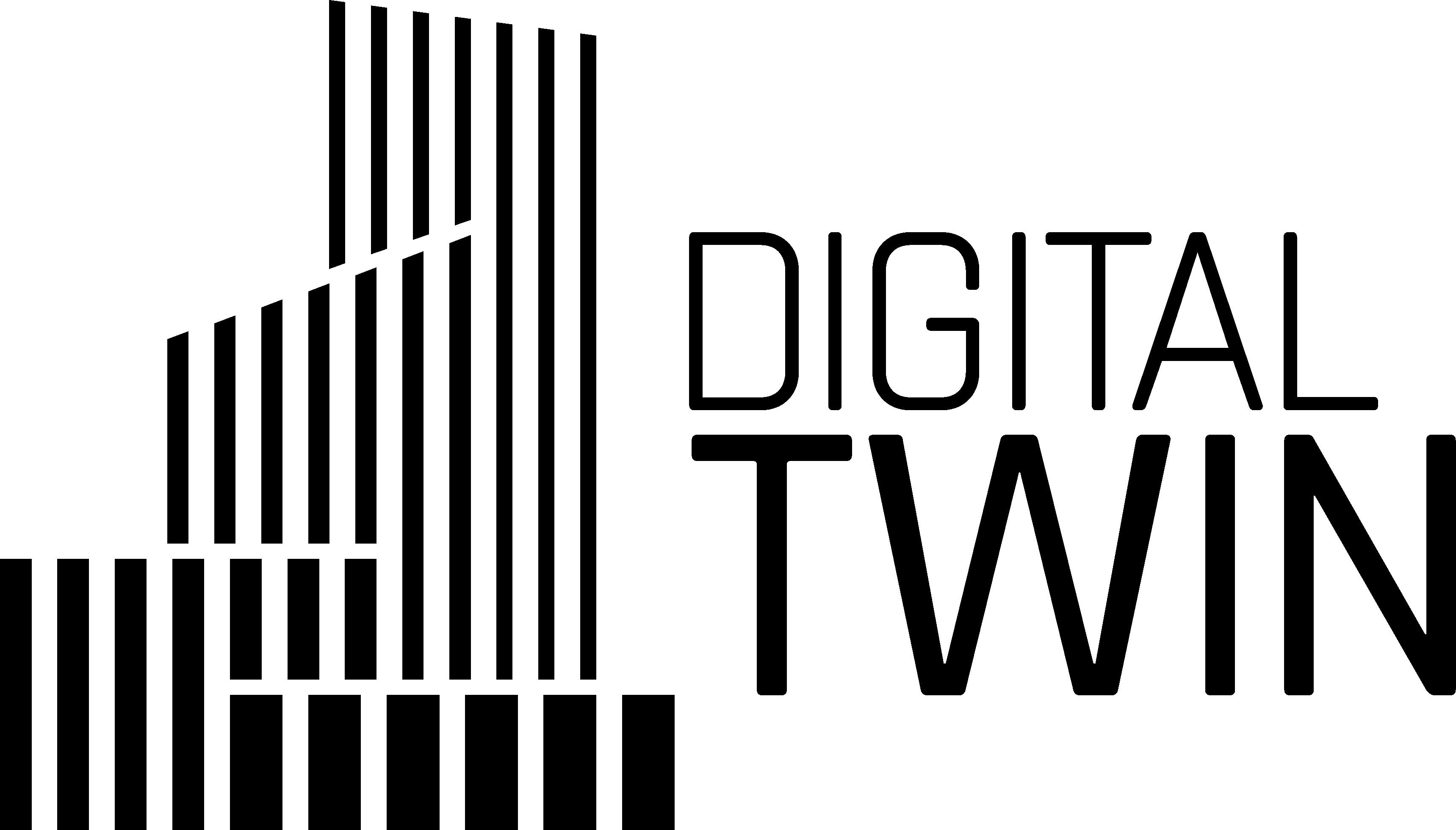 DigitalTWIN logo