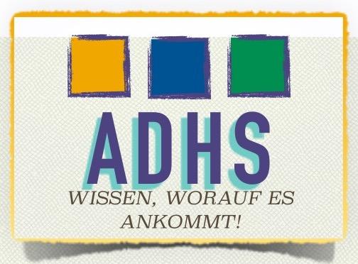 Logo neu für Seminare