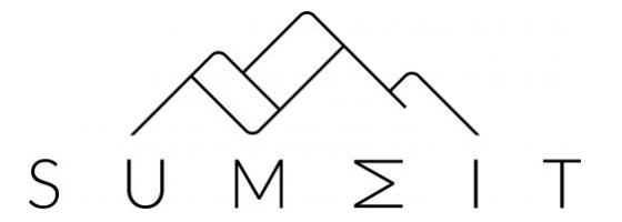 Logo The SUMMIT