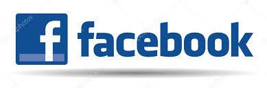 Teilen auf Facebook