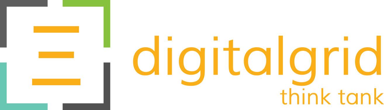 digitalgrid nl