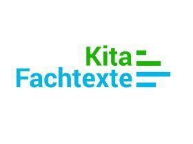 Logo Kita Fachtexte