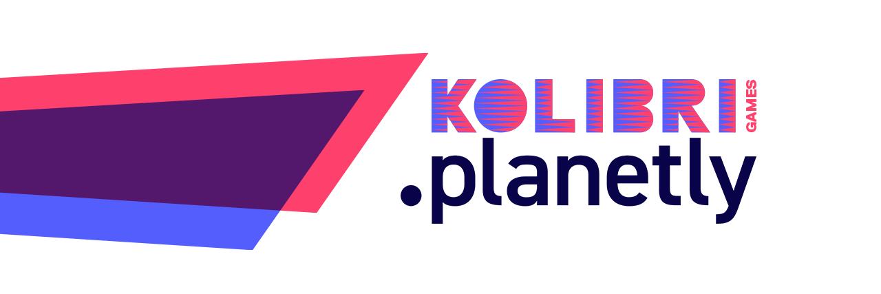 Kolibri Games x Planetly