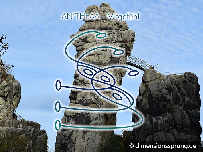 ANTHEAA - Vorschau