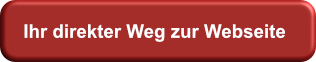 Zur Website