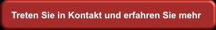 consult-glass.de