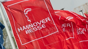 © Hannover Messe