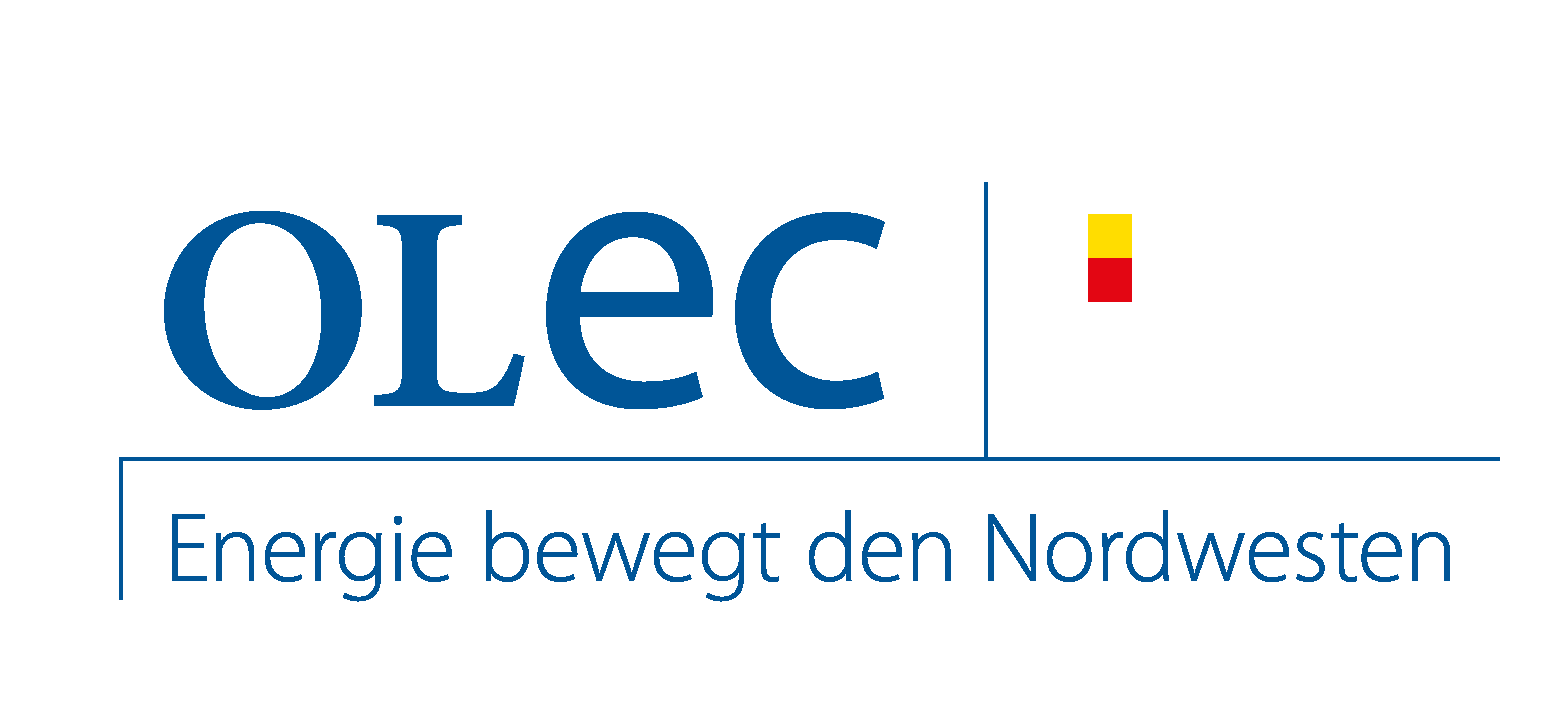 Oldenburger Energiecluster OLEC e.V.